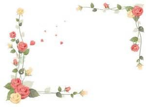 Snuggle s blog alison and michael 39s wedding program pocketsleeve