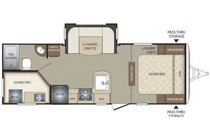 Bullet Travel Trailer Floor Plans floor plans 40 x free home design ideas images