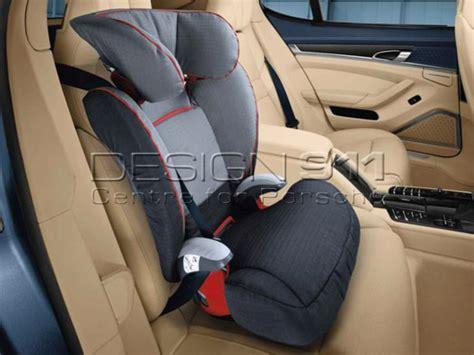 porsche 911 baby seat buy porsche child seats design 911