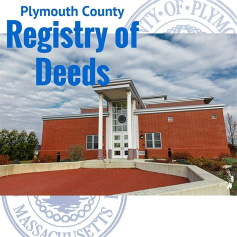 plymouth county registry of deeds december 2015 report