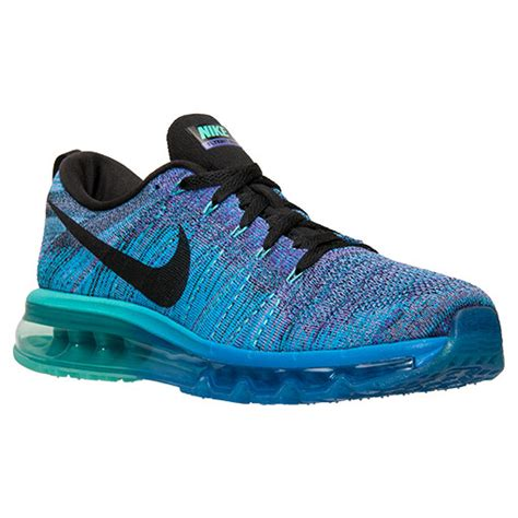 Nike Flyknit Max 2015 nike air max 2015 mens flyknit hosting co uk
