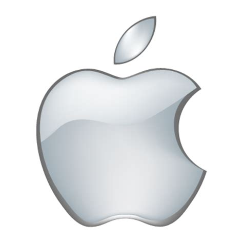 apple logo vector apple company brand logo and icon vector free download
