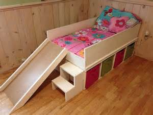 toddler beds 25 best ideas about diy toddler bed on