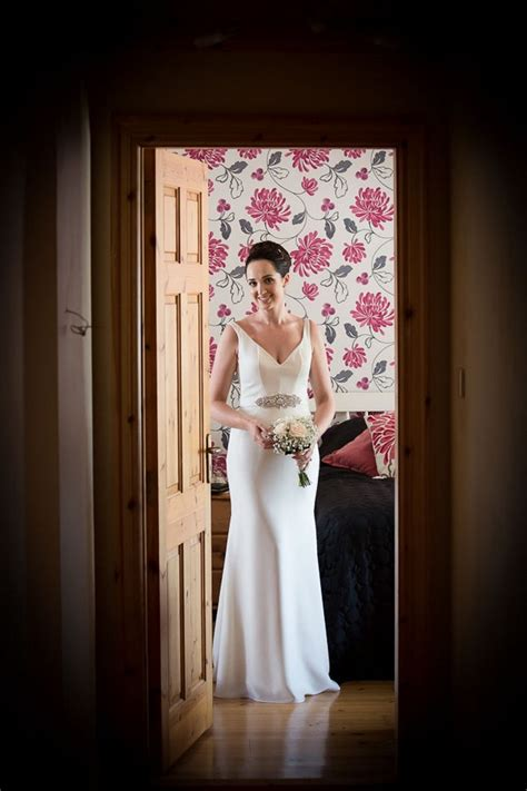 Wedding Hair And Makeup Galway by Wedding Hair And Makeup Galway Vizitmir