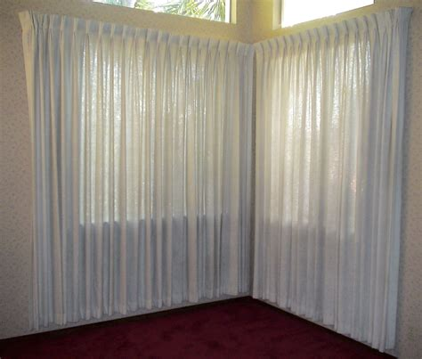 drapes installation newblinds