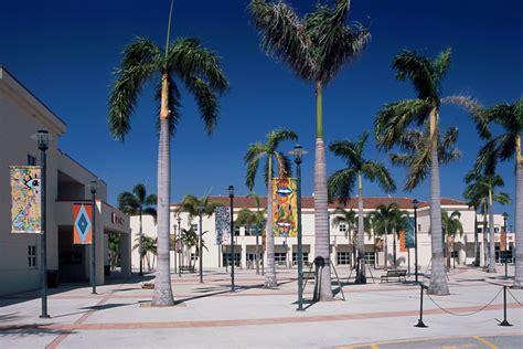 City Of Palm Gardens city of palm gardens facility and municipal