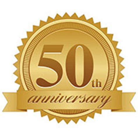 inc logo 103 anniversary celebrating 50 years huston contracting