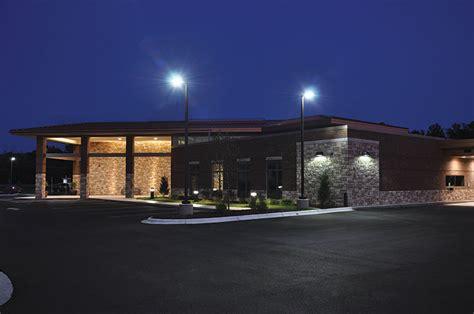 Sterner Lighting all manufacturers sterner lighting