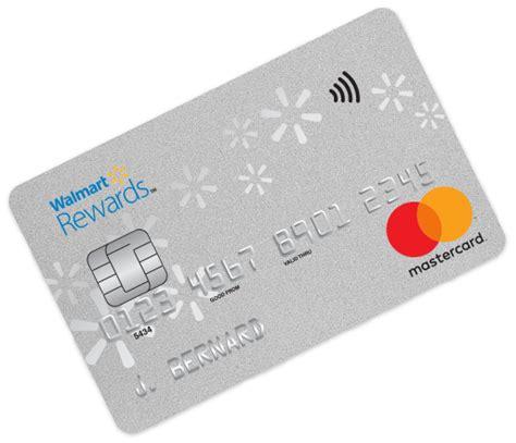 make payment walmart credit card make a payment walmart credit card part 29 walmart