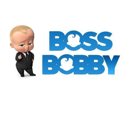 Arts And Crafts Rug Boss Baby Font Real Ttf To Install Compatible Pc And