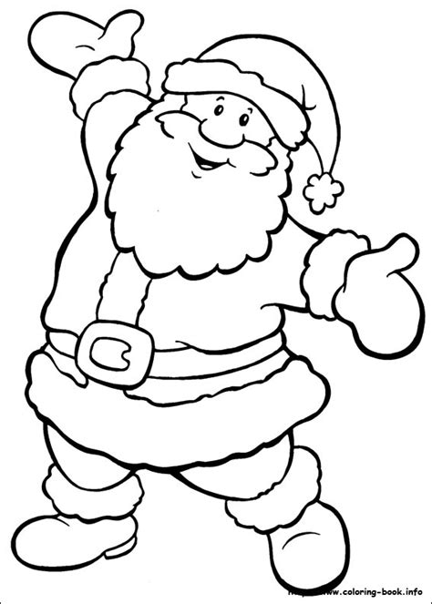 christmas coloring pages for one year olds new wallpapers desktop backgrounds hd wallpapers