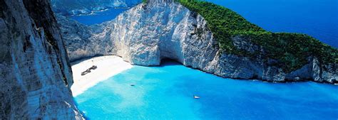 boat cruise greece islands greek island yatch cruises at affordable prices alpha