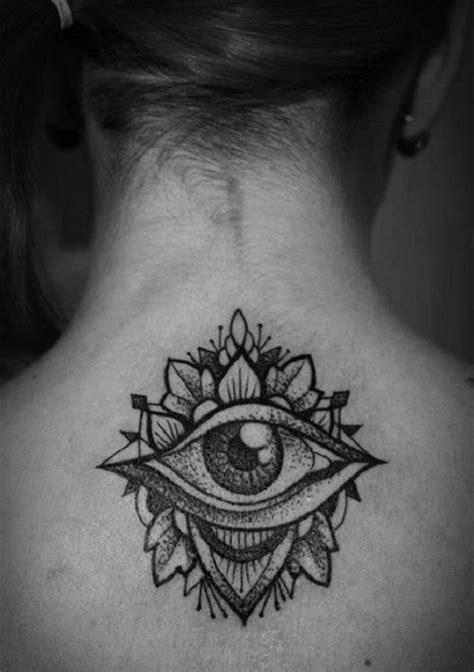 eyeball tattoo photos hot best 25 eye tattoos ideas on pinterest tiny tattoo