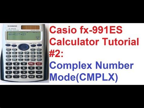 Tutorial Casio Fx 9750gii | casio fx 9750gii to fx 9860gii os upgrade how to save
