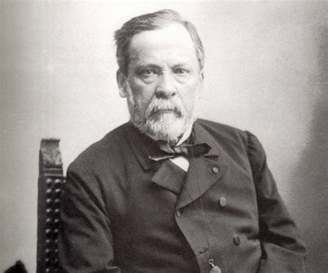 biography of louis pasteur louis pasteur biography childhood life achievements