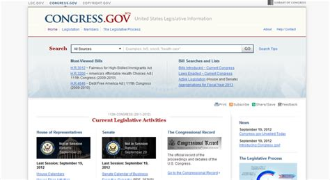 latest gadgets movie search engine at search com congress unveils new beta search engine technology news