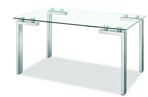 Glass Office Tables Glass Top Meeting Table