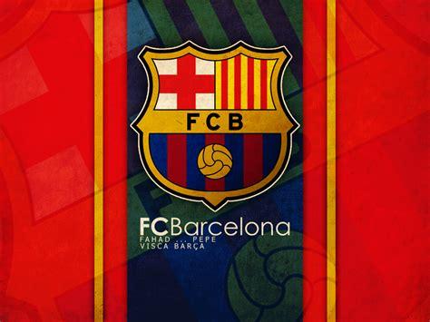 logo 512x512 barcelona 2017 logo barcelona wahyusudibyo