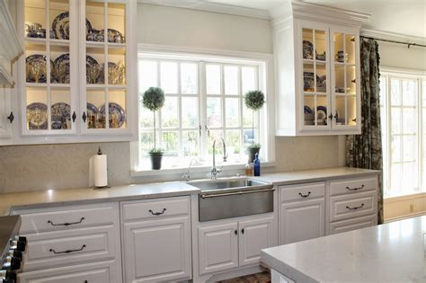 kitchen cabinets oklahoma city kitchen cabinets oklahoma city kitchen cabinets oklahoma