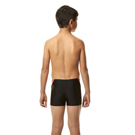 young boys junior speedo young boys junior speedo newhairstylesformen2014 com