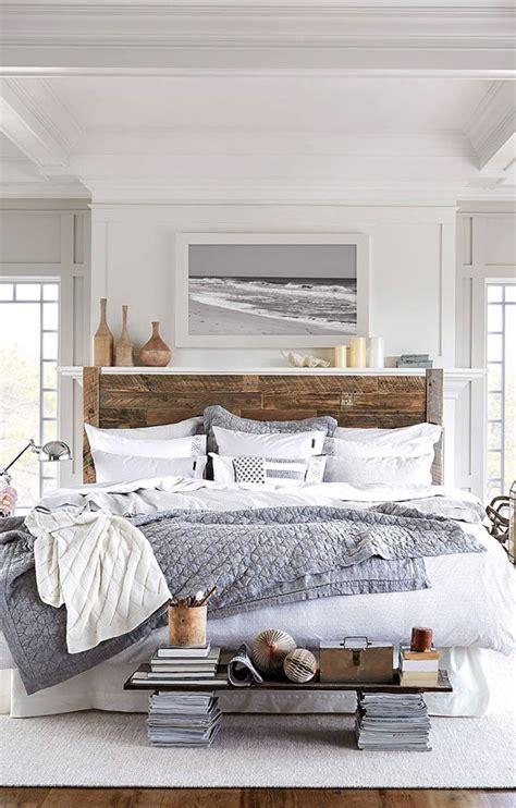 reclaimed barn wood headboard headboard pallet furniture reclaimed barn wood boards