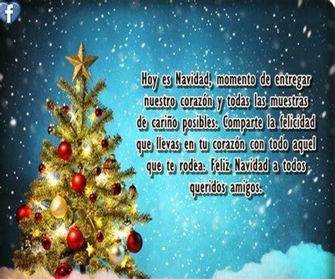 Imagenes Sarcasticas Sobre La Navidad | 13 im 225 genes con reflexiones sobre la navidad im 225 genes de