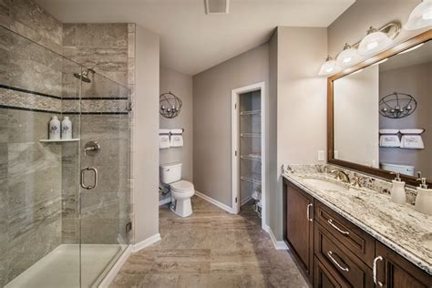 Rivington by Toll Brothers   The Mews Collection   The