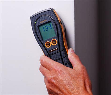 d 233 tecteur d humidit 233 aquant