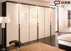 Modern Bedroom Cupboard Designs The World S Catalog Of Ideas