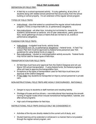 field trip lesson plan template field trip lesson plan template lesson organizer prep