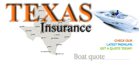 boat insurance rates quote texas boat insurance quotes texas boat insurance rates