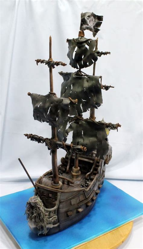 themes in the black pearl 131 best images about pirate theme birthday party on
