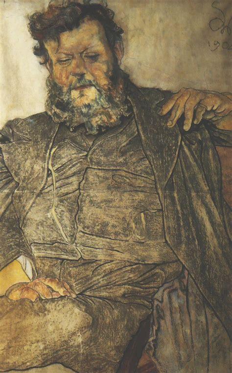 a painter jan stanisławski painter wikipedia