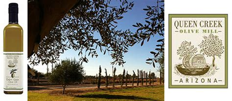Olive Garden Creek Az by 2013 November Travelcraft Journal