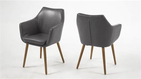 Armlehnstühle by Design Armsessel Schlafcouch Flop Beautiful Design