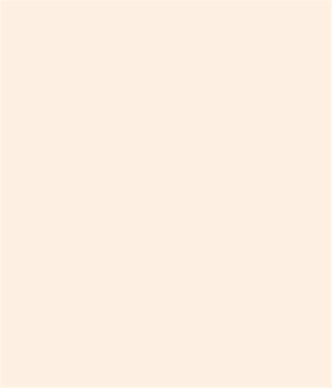 buy asian paints apcolite advanced touch of beige at low price in india snapdeal