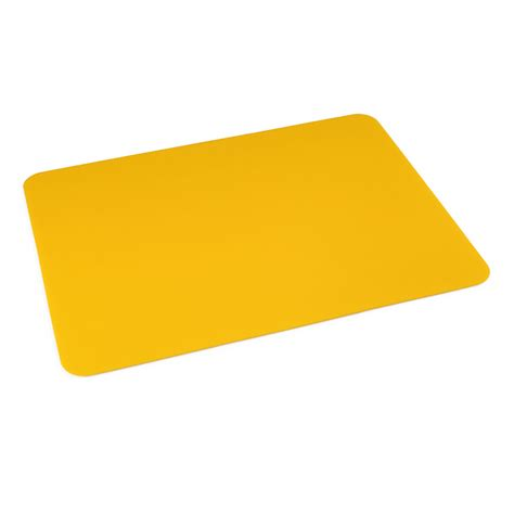 Silicon Pastry Mat by Silicone Oven Pizza Baking Mat Pastry Tray Liner Roller