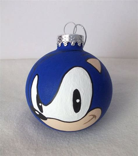 1000 ideas about sonic the hedgehog on pinterest shadow