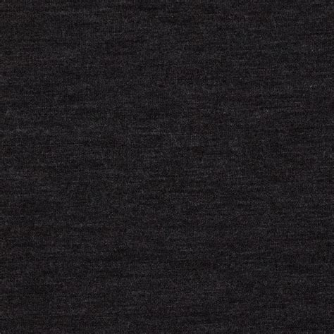 charcoal black telio marni scuba knit reversible charcoal black