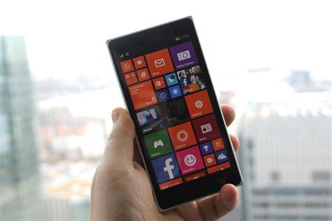 microsoft lumia 535 first non nokia smartphone microsoft lumia 830 draped in gold outer frame set to make