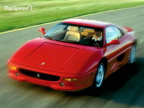 Ferrari F450 by 2010 Ferrari F450 Picture 185913 Car Review Top Speed