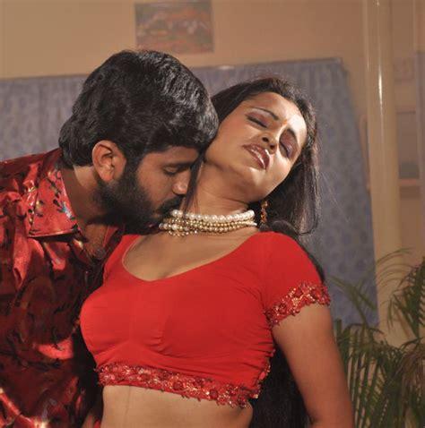 kamapichachi com tamil kamapichachi movie scenes kamapichachi actress