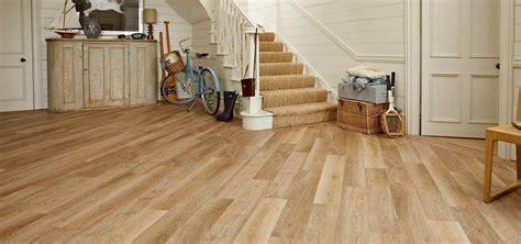amtico flooring amtico flooring vinyl flooring range crestwood of lymington