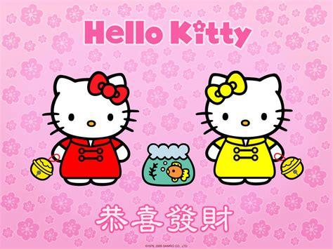 kitty wallpaper kitty wallpaper 8257475 fanpop