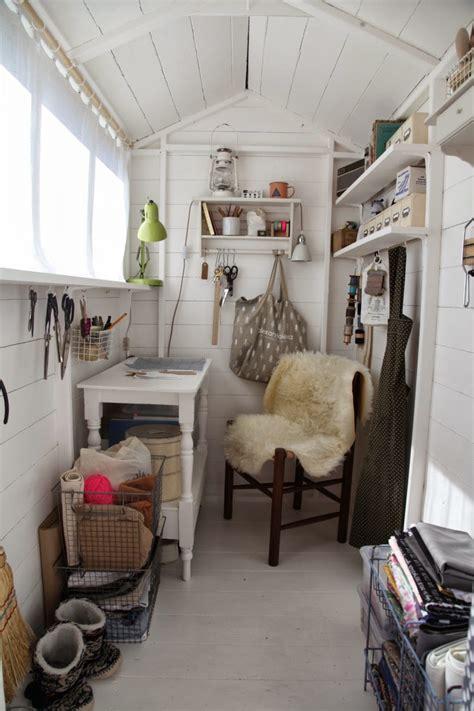 Online Backyard Design Tool Free Mykidstime Loves She Sheds Garden Sheds For Women