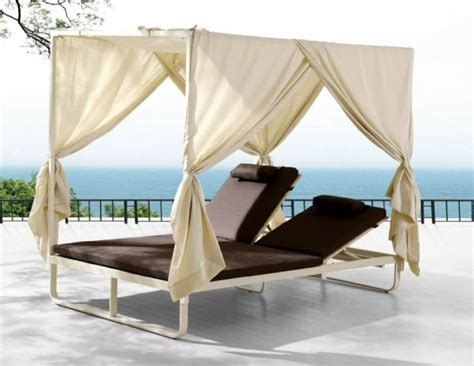 2 Person Lounge Chair by Two Person Chaise Lounge Chaise Design