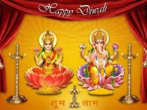 goddess maa laxmi diwali 2017 holidays india 1920x1080 wallpapers13
