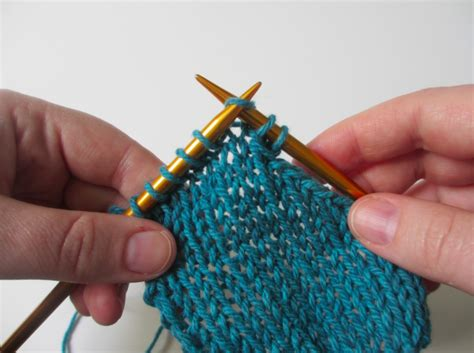how to do ssk in knitting how to slip slip knit ssk when knitting a craftsy