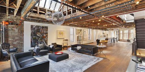 Apartment Garage by Loft En Colocation 224 New York Pour 1 Par Mois