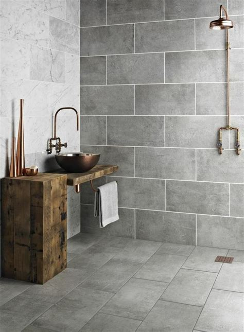 bains de si鑒e carrelage salle de bain avec carrelage escalier ext 233 rieur